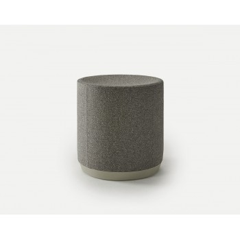 Dividuals Pouf Sancal img2