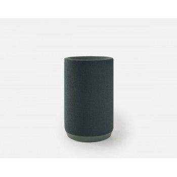 Dividuals Pouf Sancal img3