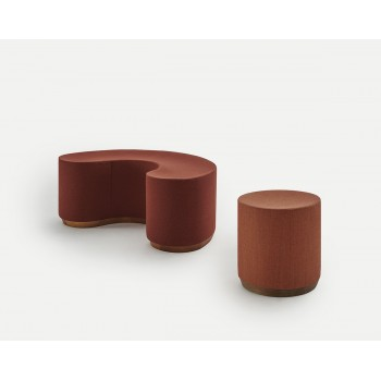 Dividuals Pouf Sancal img4