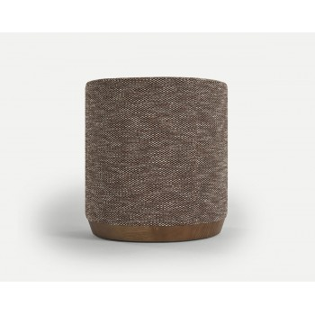 Dividuals Pouf Sancal img5