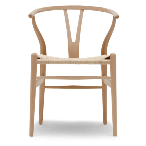 CH24 Chair Carl Hansen & Son img0