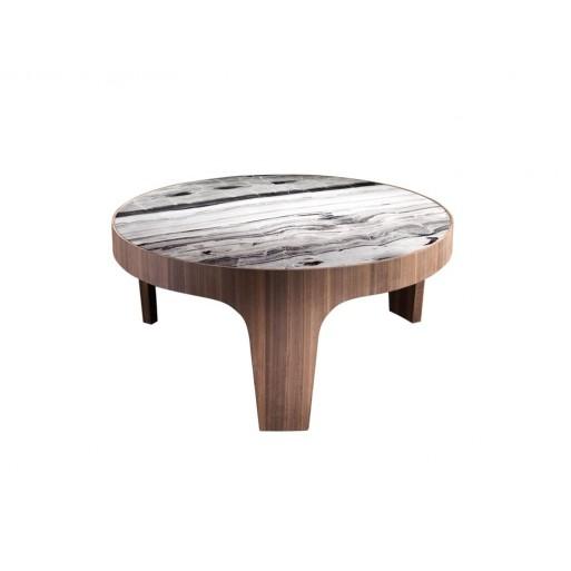 R-Table Coffee Table Henge img0