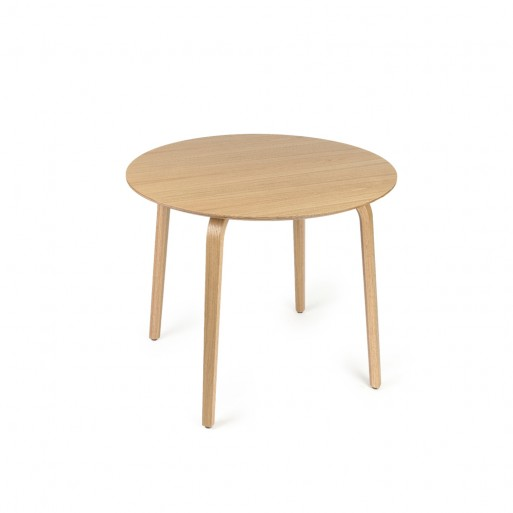 Mothership Tea Table Plydesign img0
