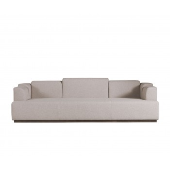 Nouvelle Vague Sofa Zanaboni img1