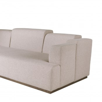 Nouvelle Vague Sofa Zanaboni img2