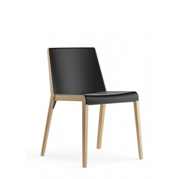 FinnWood Chair ICF Office img1
