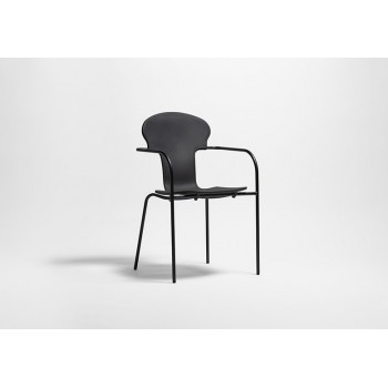 Minivarius Chair Barcelona Design img0