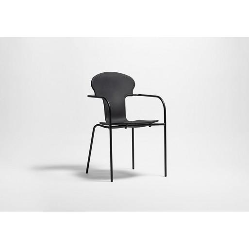 Minivarius Chair Barcelona Design img0