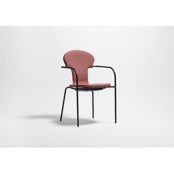 Minivarius Chair Barcelona Design img1