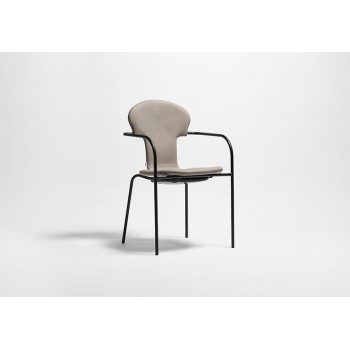 Minivarius Chair Barcelona Design img2