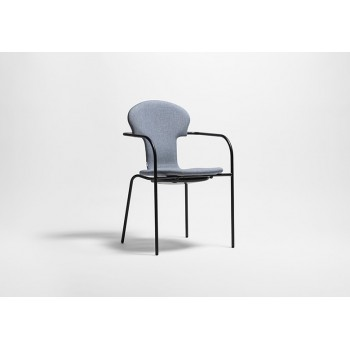 Minivarius Chair Barcelona Design img3