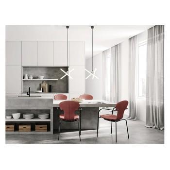 Minivarius Chair Barcelona Design img4