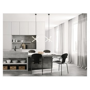 Minivarius Chair Barcelona Design img5