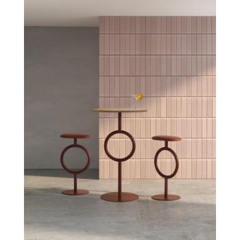 Table Totem Sancal img1