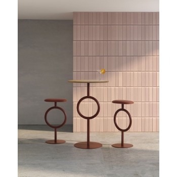 Totem Table Sancal img1