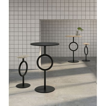 Totem Table Sancal img2