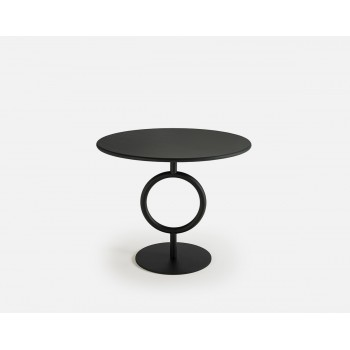 Totem Table Sancal img0