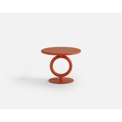 Totem Coffee Table Sancal img0