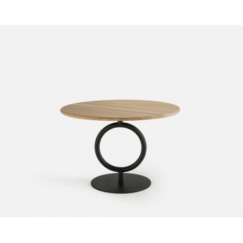 Totem Coffee Table Sancal img5