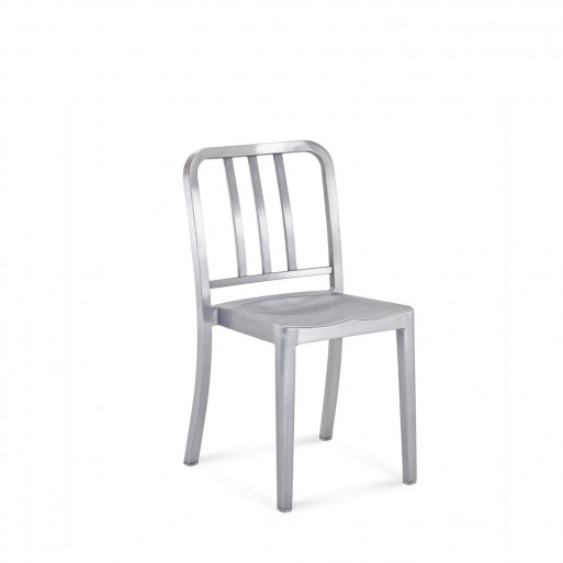 Heritage Chair Emeco img0