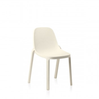 Broom Chair Emeco img1