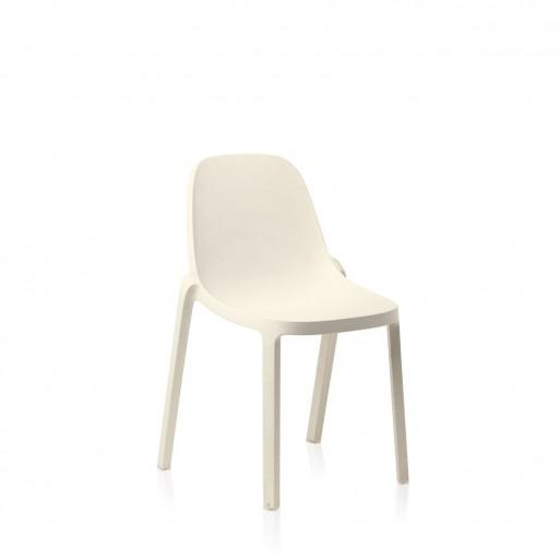 Broom Chair Emeco img1