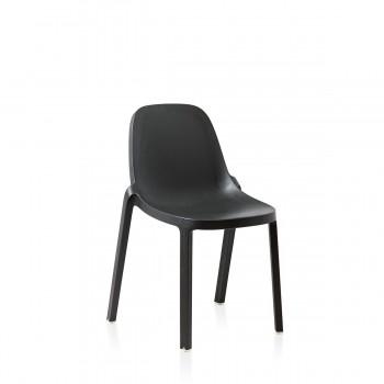 Broom Chair Emeco img2