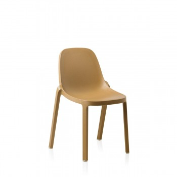 Broom Chair Emeco img3
