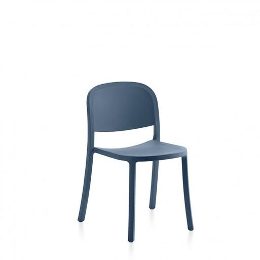 1 Inch Reclaimed Chair Emeco img1