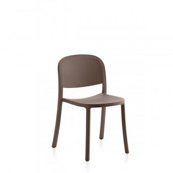 1 Inch Reclaimed Chair Emeco img3