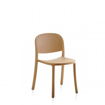 1 Inch Reclaimed Chair Emeco img5
