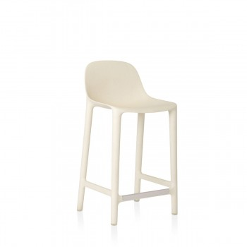 Broom Stool Emeco img1