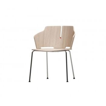 Prima Chair Luxy img0