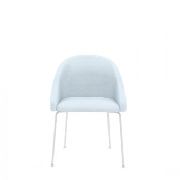 Bloom Chair Luxy img0