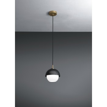 Urban Suspension 1 Lamp Venicem img0