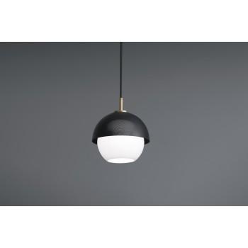 Urban Suspension 1 Lamp Venicem img1