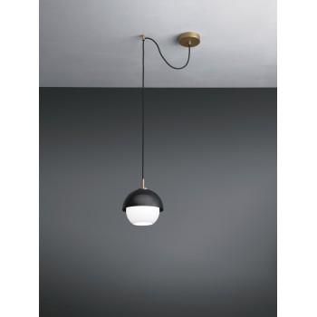 Urban Suspension 1 Lamp Venicem img2
