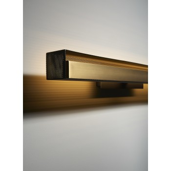Urban Lightline Wall Lamp Venicem img2