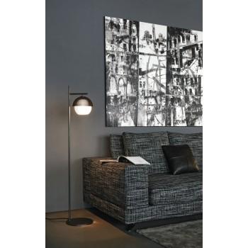 Lamp Urban Floor 1 Venicem img0