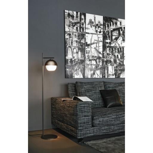 Urban Floor 1 Lamp Venicem img0
