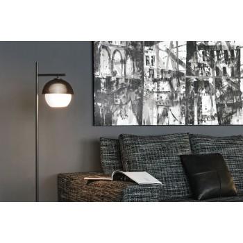 Urban Floor 1 Lamp Venicem img1