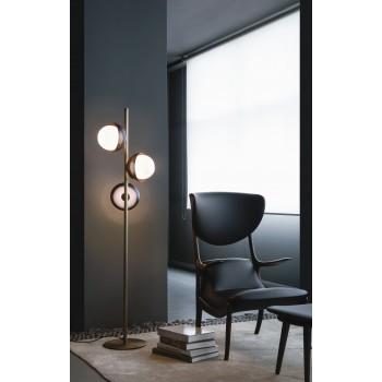 Lampe Urban Floor 3 Venicem img0