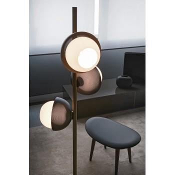 Urban Floor 3 Lamp Venicem img1
