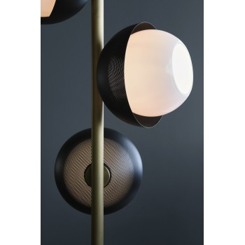 Urban Floor 3 Lamp Venicem img2