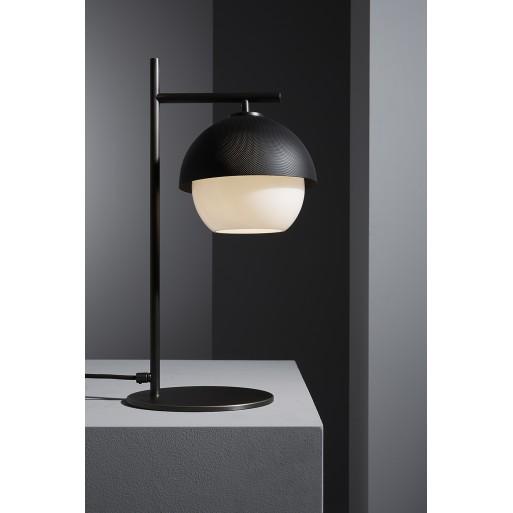 Urban Table Lamp Venicem img0