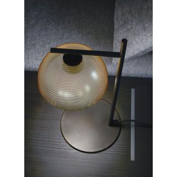 Urban Table Lamp Venicem img2