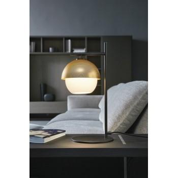 Urban Table Lamp Venicem img3