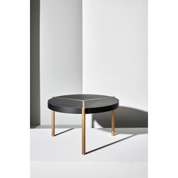 Table Basse Urban Venicem img0