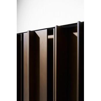 Serge Cabinet Venicem img2