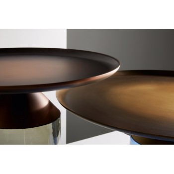 Equilibre Coffee Table Venicem img1